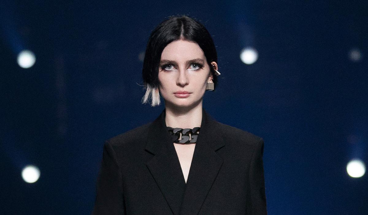 Дочь звезды «Форсажа» Пола Уокера дебютировала на подиуме