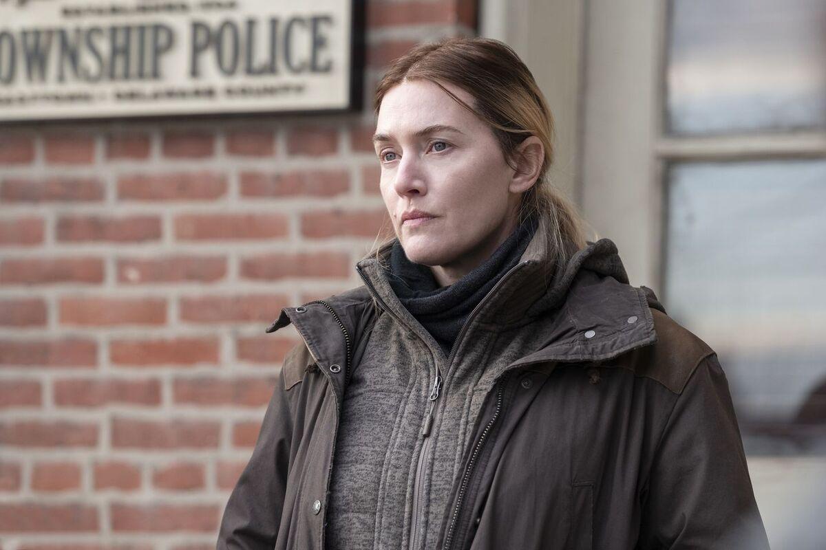 Кейт Уинслет подтвердила, что создатели «Мейр из Исттауна» ведут переговоры о возможном втором сезоне