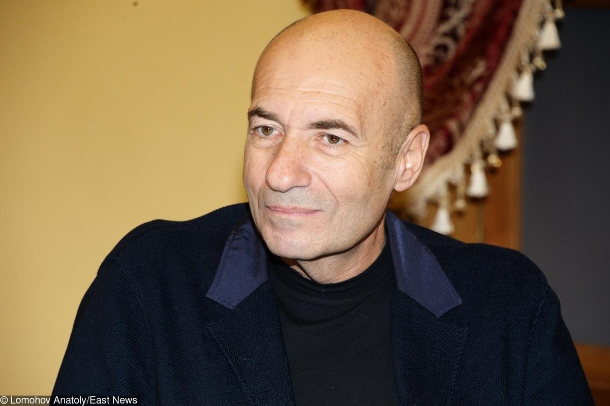 «Мы познакомились в подвале в 1977 году»: Игорь Крутой посвятил Аллегровой трогательное послание