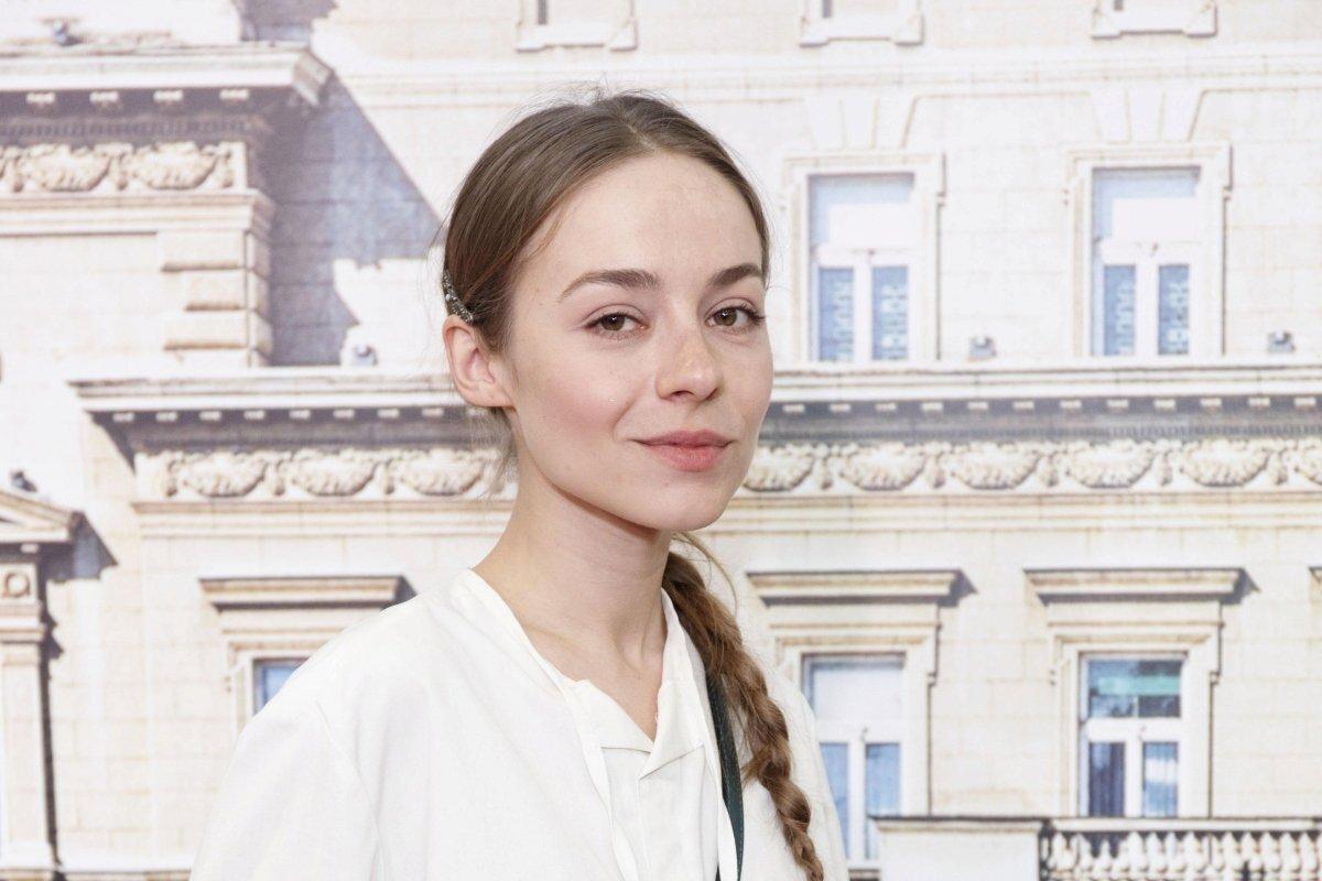 «Не жизнь, а сказка»: Рина Гришина похвасталась насыщенными днями
