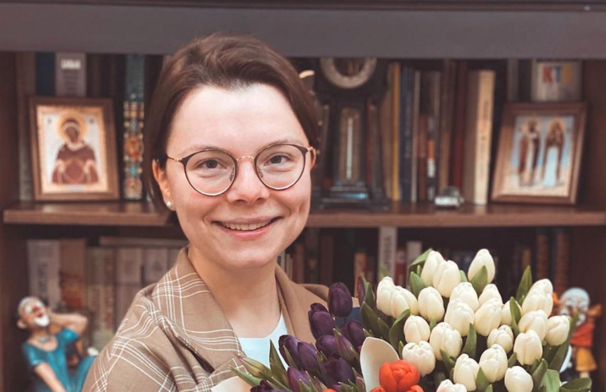 «Как малыш похож на маму»: Татьяна Брухунова показала подросшего сына Петросяна