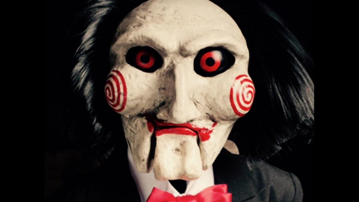 Режиссер «Пилы: Спираль» объяснил, почему он решил отказаться от куклы Билли