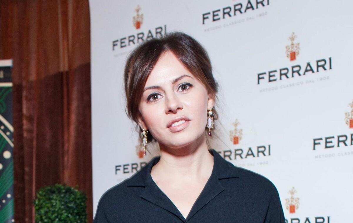 Не остановит измены: Лаврентьева раскритиковала вредный стереотип о мужчинах