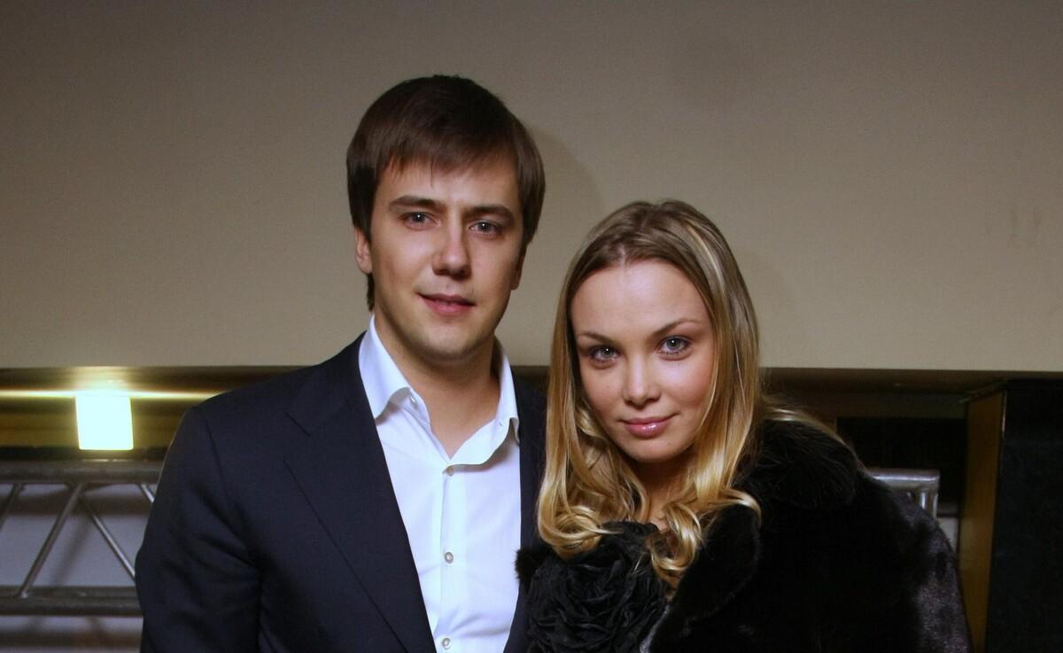 «Ты же мужик, ты нам так много должен»: почему Жидков больше не хочет жениться