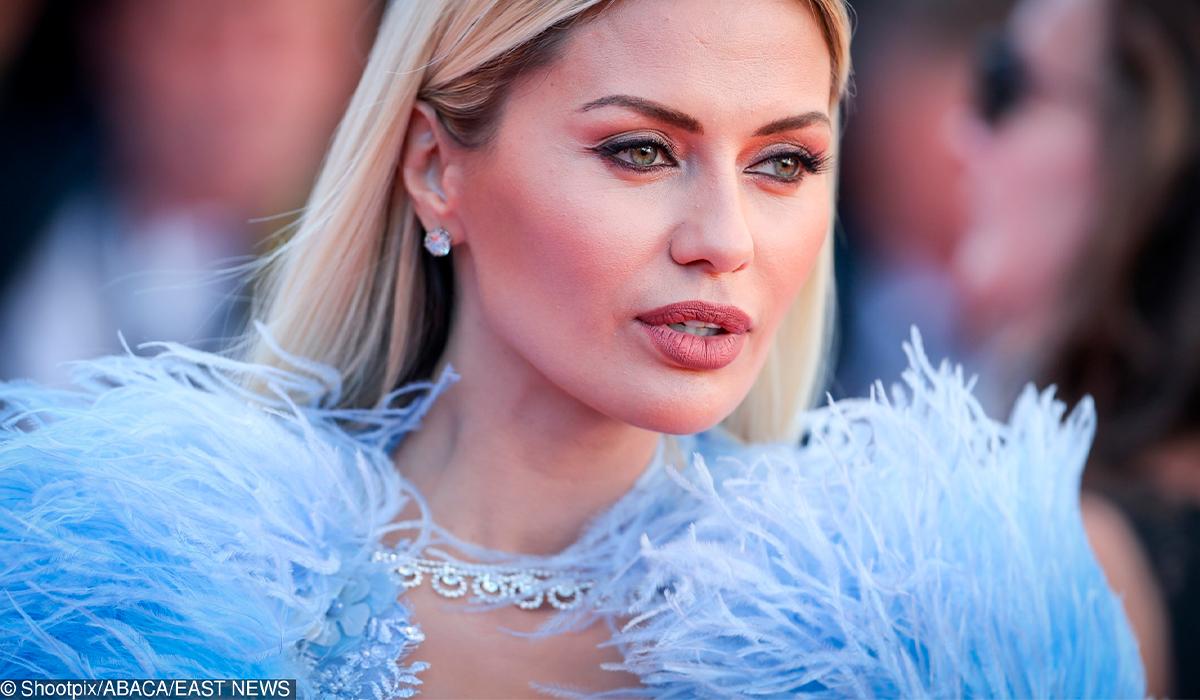 «Вам больше 25 не дашь»: Виктория Боня восхитила подписчиков ярким спортивным луком