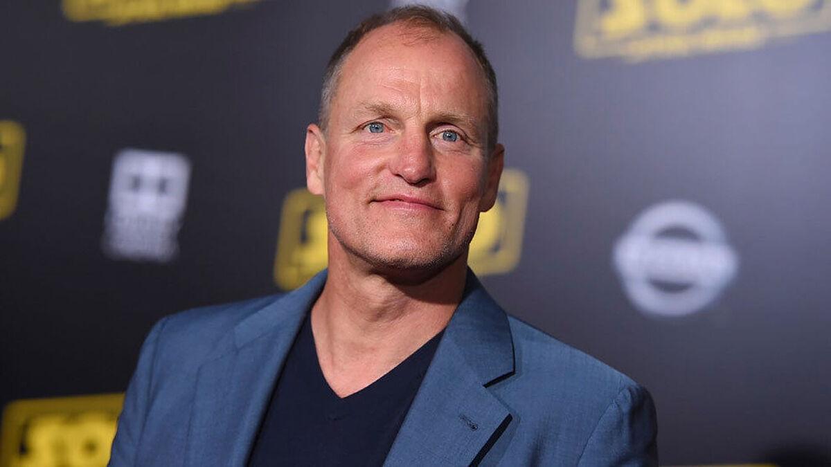 Вуди Харрельсон рассказал, как он готовился к роли маньяка Клетуса Кэссиди в «Веноме 2»