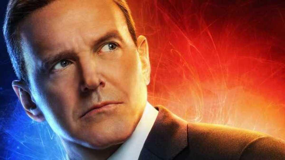 Звезда «Агентов ЩИТ» Кларк Грегг поделился любимыми воспоминаниями со съемок в Marvel