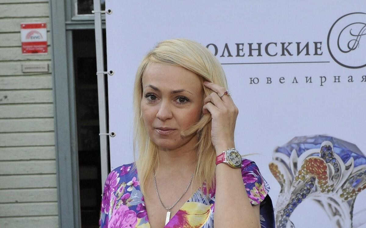 «Тот случай, когда кадры есть»: Рудковская показала повзрослевшего сына от Батурина