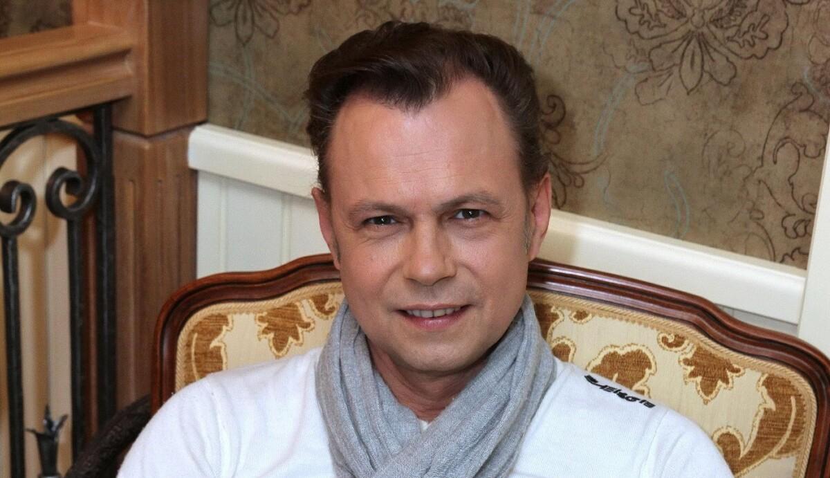 «Европа толерантна»: Владимир Левкин считает, что у «Женщины года» Моргенштерна есть шанс на «Евровидении»