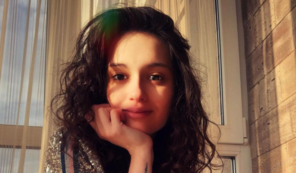 «Кредит на грудь»: дочь Толкалиной решилась на пластику