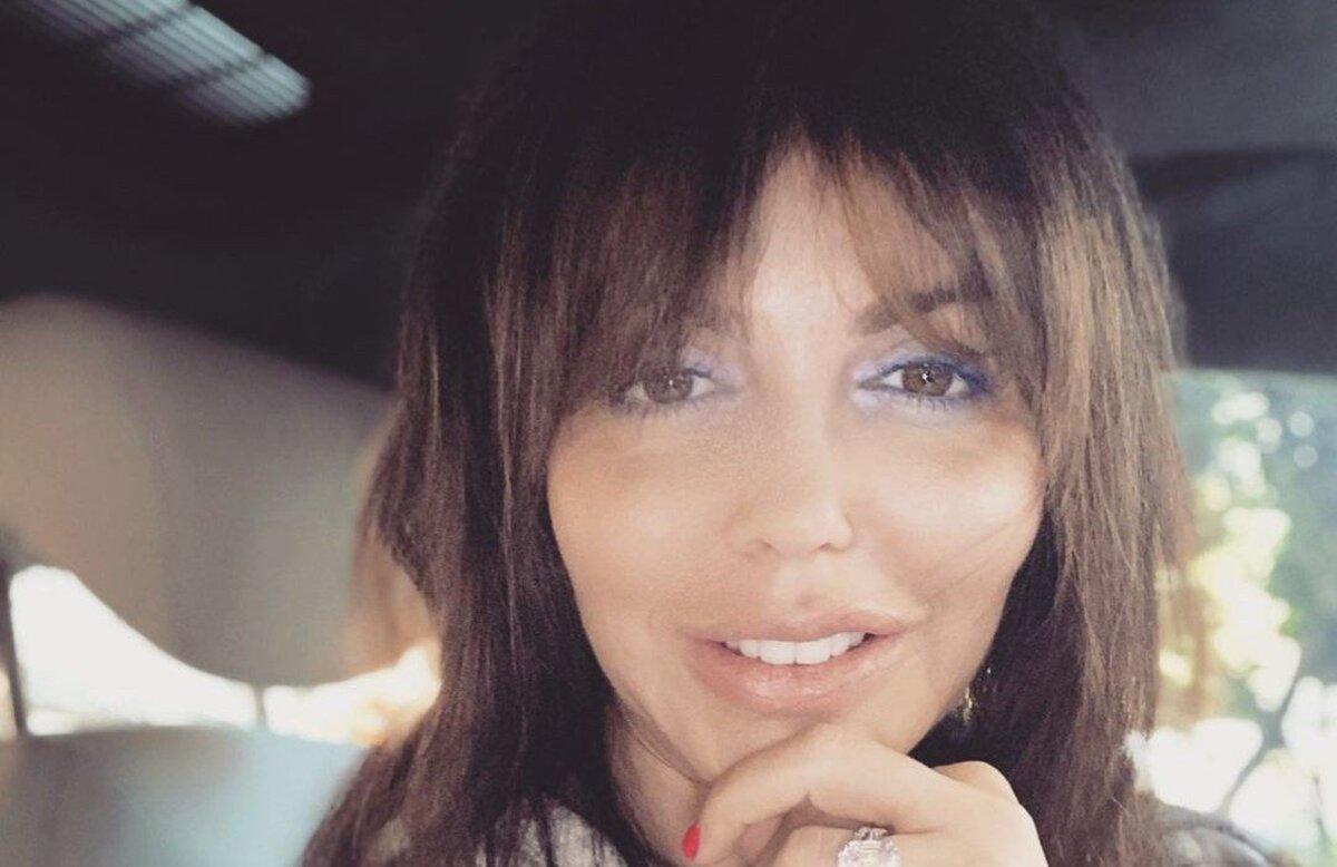 «Он мне очень нужен»: Алиса Аршавина прокомментировала слухи о новом романе