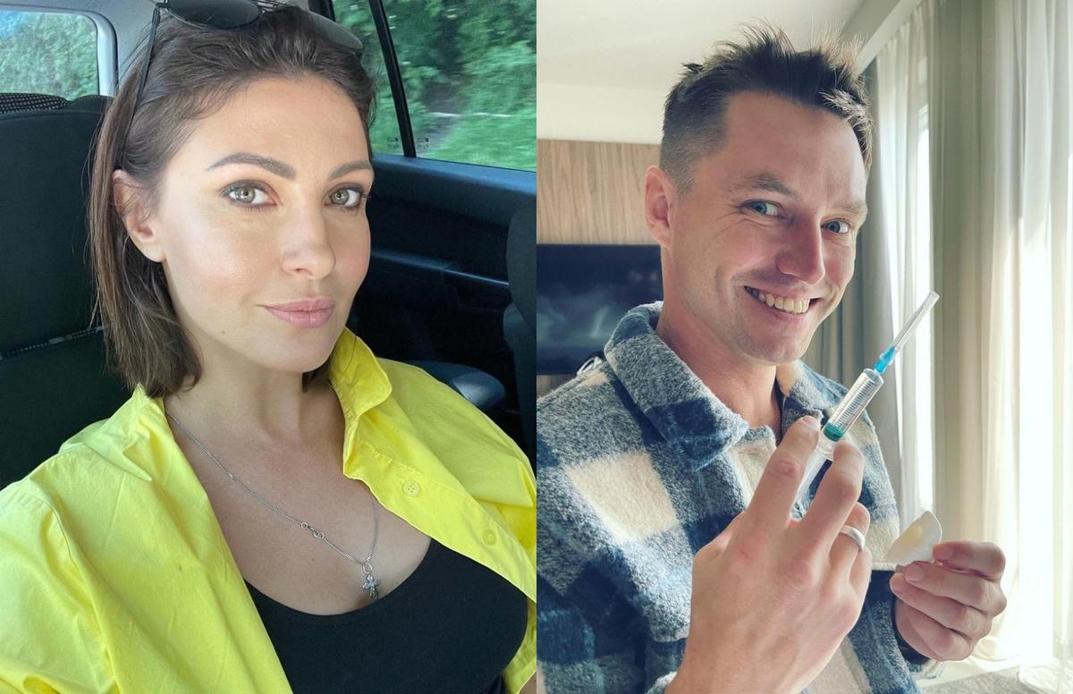 Макеева и Мальков планируют завести минимум трех детей