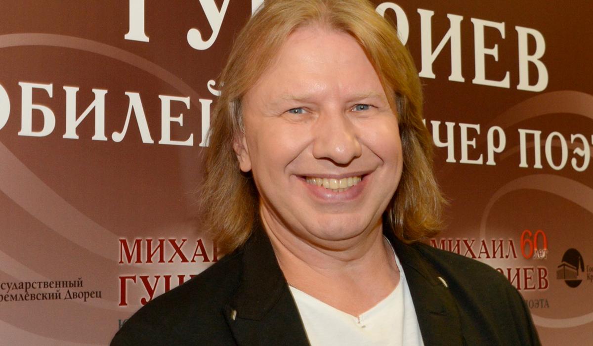 «Глупости комментировать я не хочу»: Дробыш ответил на критику Топалова и Самбурской
