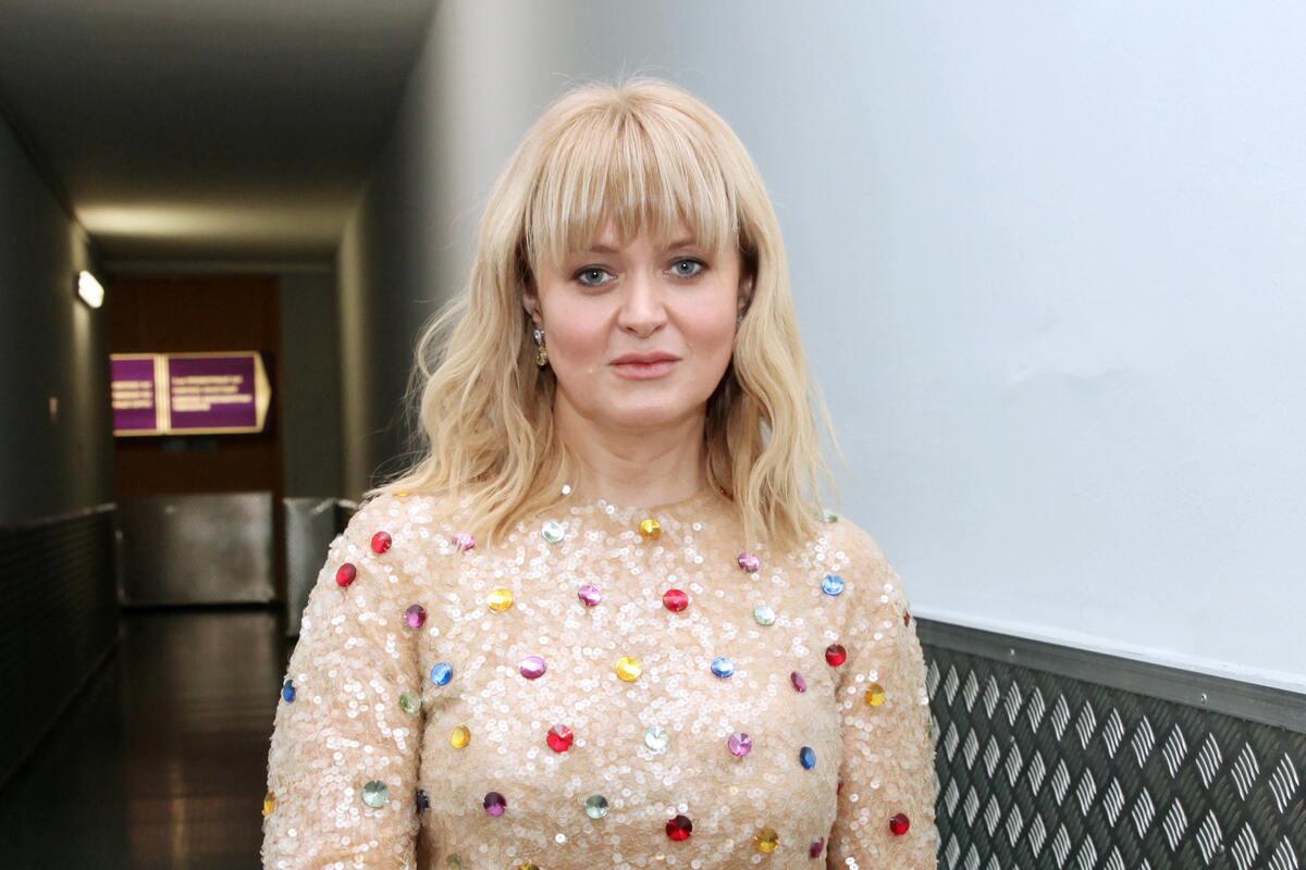 «Инфекция чувствует себя как дома»: Михалкова раскрыла «надежный» рецепт похудения