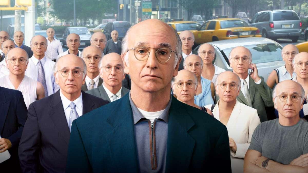 HBO продлил «Умерь свой энтузиазм» на 11-й сезон