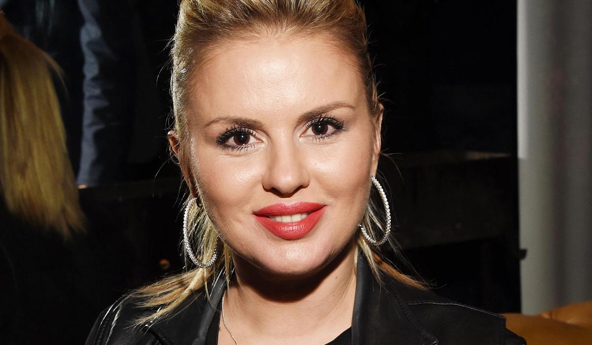 «У меня аллергия на судейство»: Семенович объяснила, почему отказывалась от участия в телешоу