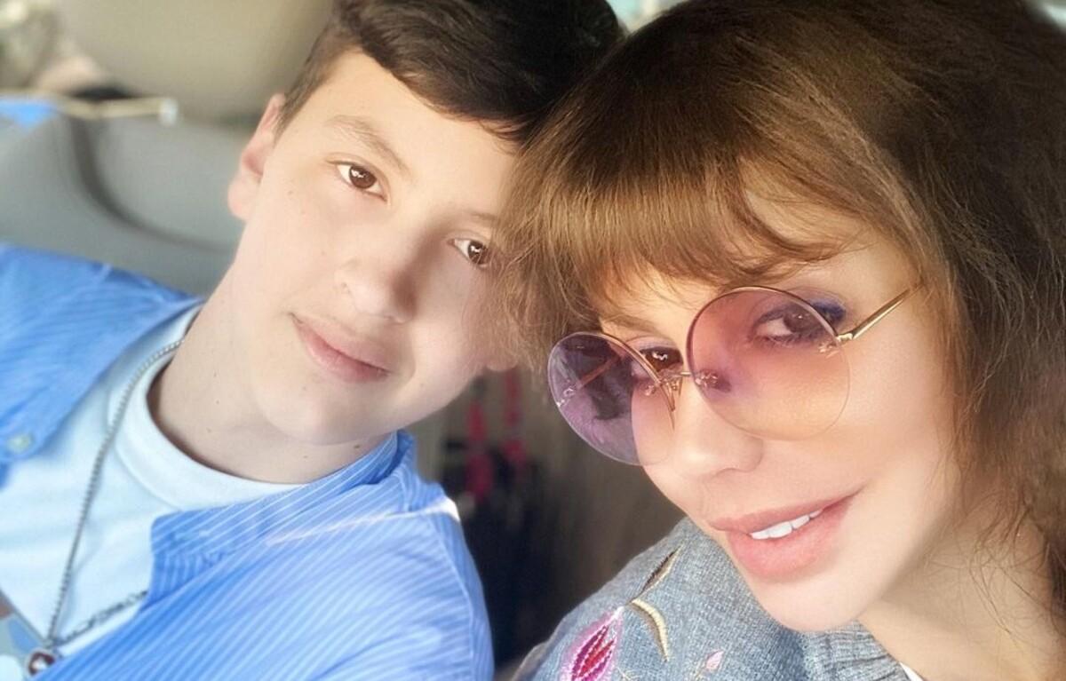 «Меня убили»: Алиса Аршавина прервала молчание и рассказала о своем состоянии