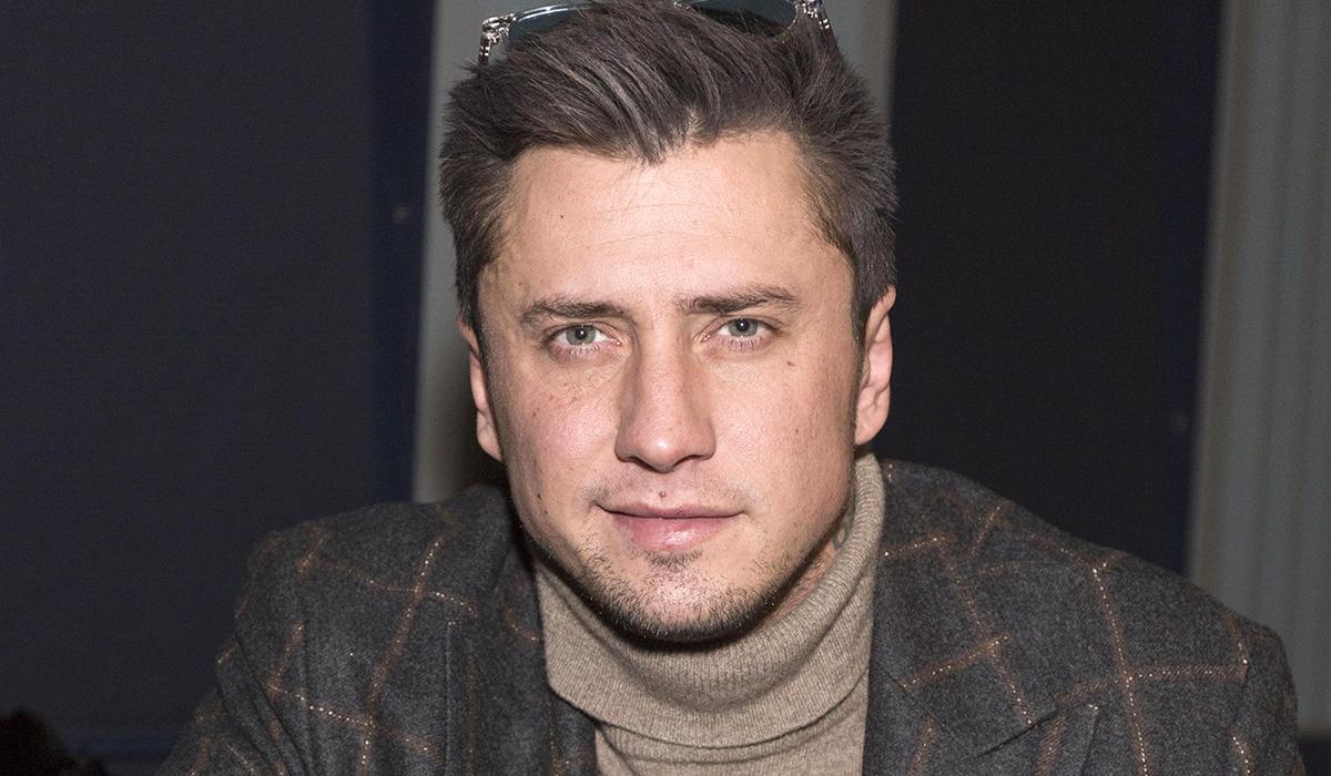 «Вот это Павел изменился»: Аксенова показала совместное фото с Прилучным