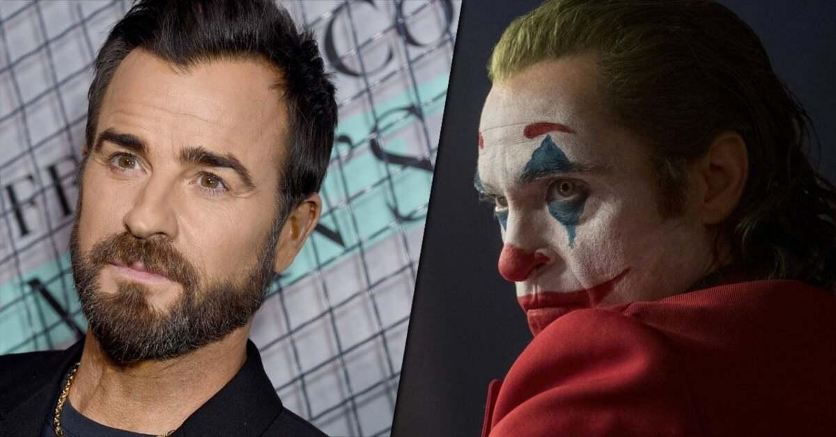 Джастин Теру опроверг слухи о своем участии в «Джокере 2»