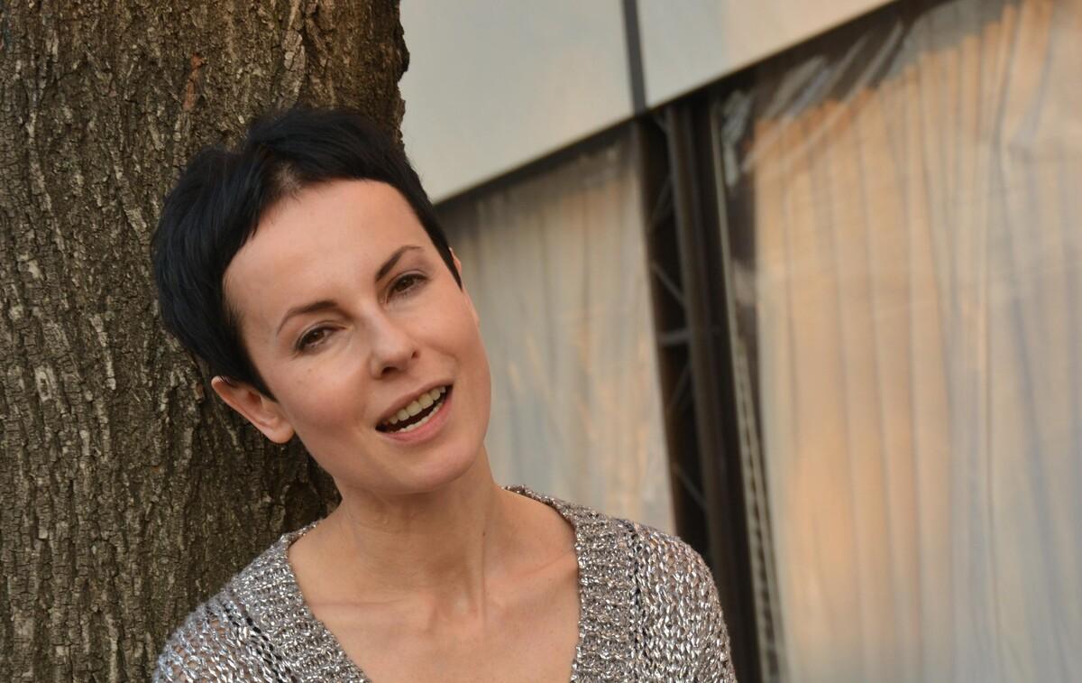 «Не общаюсь с миллионерами»: Ирина Апексимова объяснила разочарование в мужчинах