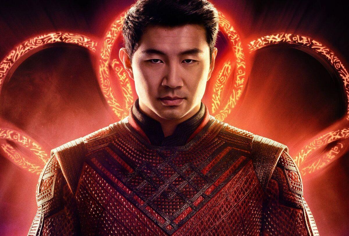Звезда «Шан-Чи и легенды десяти колец» Симу Лю отреагировал на критику со стороны китайских фанатов