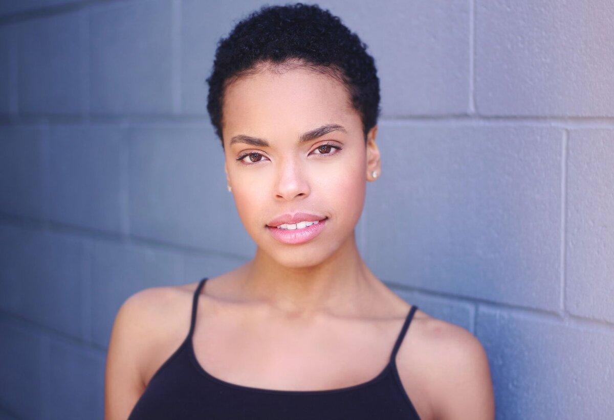 Звезда «Ривердейла» заявила, что ее взяли в сериал ради «заполнения этнической квоты»