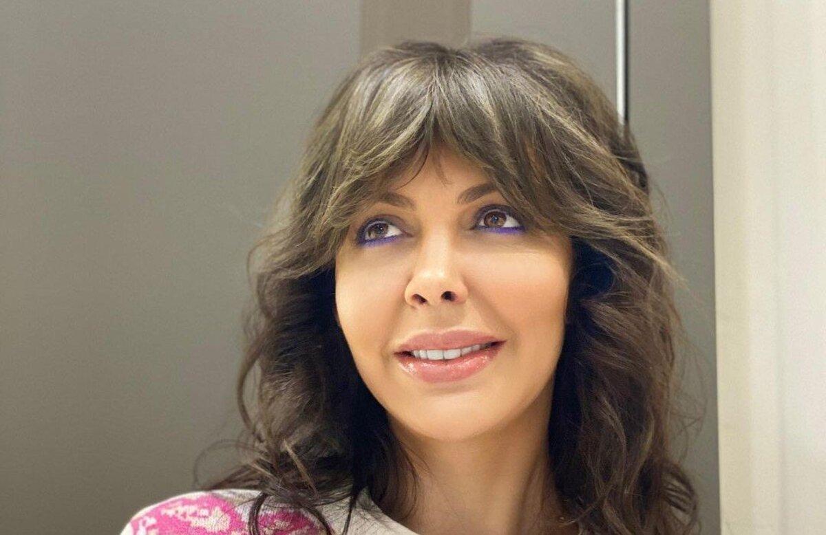 «Лицо – его нет»: бывшая жена Аршавина откровенно рассказала о своем состоянии