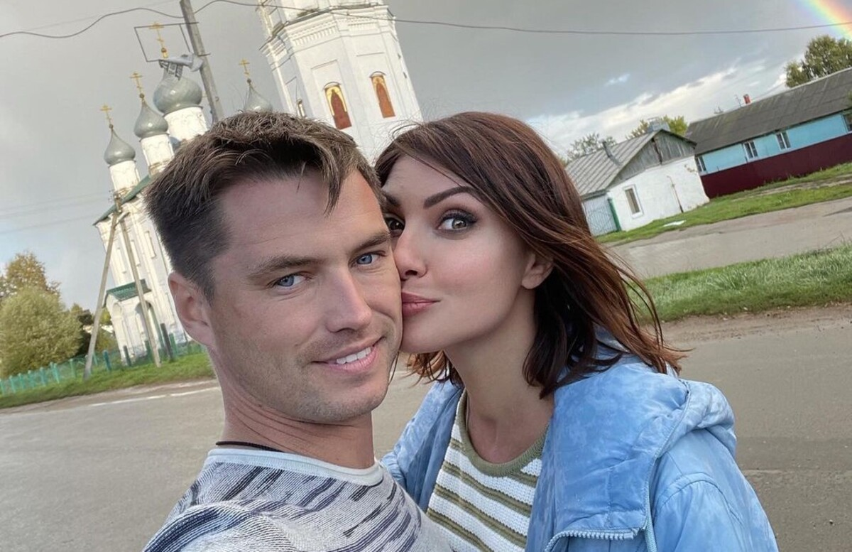 «Потеряете финансы и друзей»: Макееву отговаривали от венчания с четвертым мужем