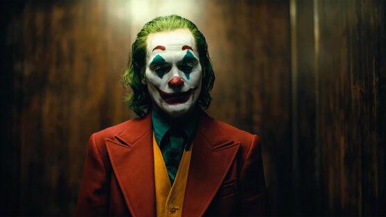 Слухи: Хоакин Феникс может вернуться к роли Джокера в двух сиквелах