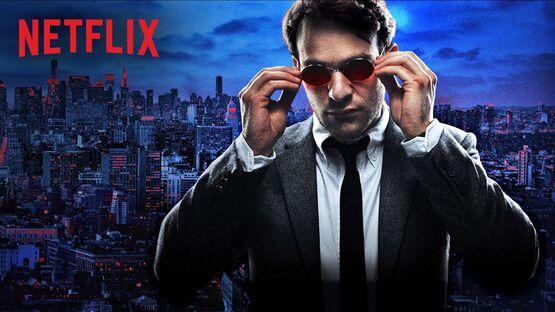 Marvel вернет права на Сорвиголову от Netflix меньше чем через 6 месяцев