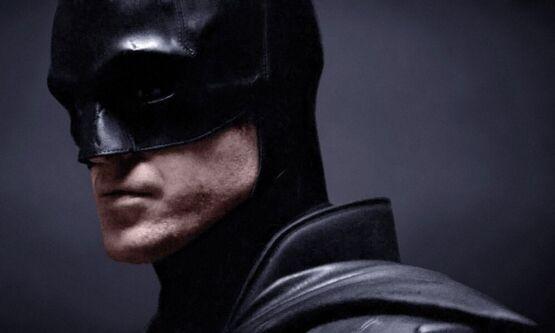 Новые концепт-модели «Бэтмена» показали детальный взгляд на Бэтмобиль
