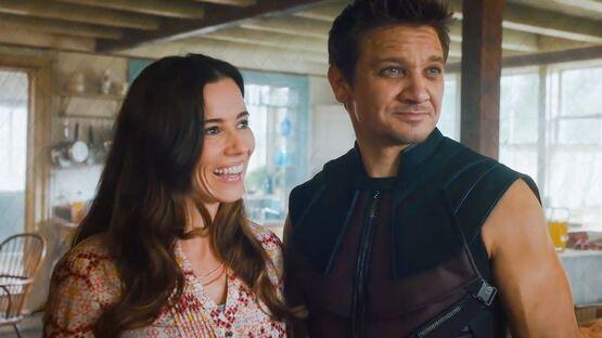 Звезда «Мстителей: Эры Альтрона» Линда Карделлини надеется вернуться в MCU