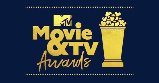 Премию MTV Movie & TV Awards 2020 отложили на неопределенный срок из-за пандемии