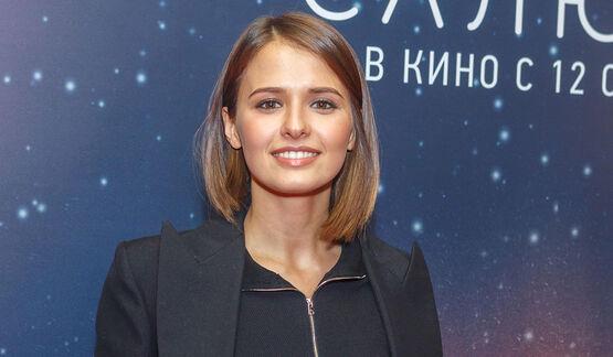 «Переживаю за ваши отношения больше чем за свои»: Любовь Аксенова раскрыла подробности выхода нового сезона «Бывших»