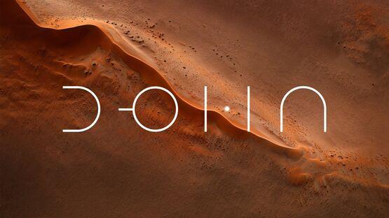 Трейлер «Дюны» покажут 22 августа