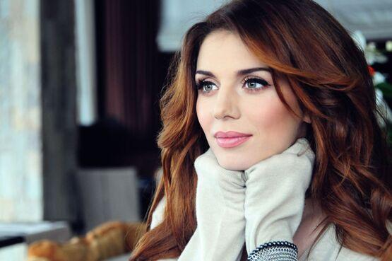 «Я должна 7 миллионов»: Анна Седокова рассказала, сколько тратит на оплату ипотеки