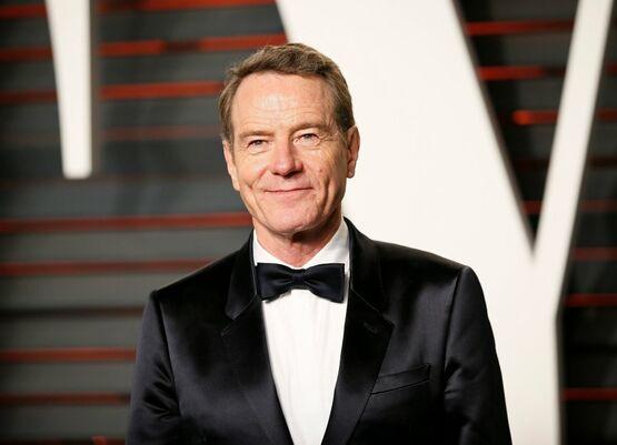 Брайан Крэнстон прокомментировал возможное возвращение к роли Уолтера Уайта в «Лучше звоните Солу»