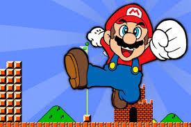 Полнометражный мультфильм по «Супер Марио» выйдет в 2022 году