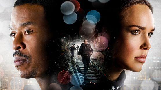 Сериал «Линкольн Райм: Охота на Собирателя костей» закрыли после первого сезона