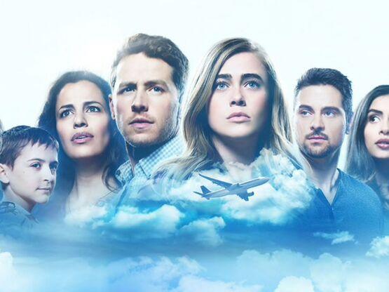 NBC продлил сериал «Манифест» на третий сезон