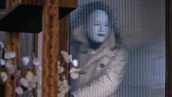 Свежий кадр «007: Не время умирать»: новый взгляд на главного злодея в исполнении Рами Малека