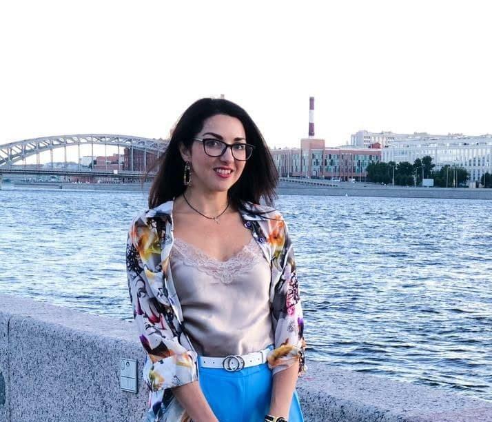 Кати Зобкова